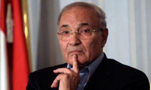 Mohammad Ahmad Shafiq Zaki
